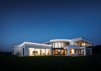 Haus GS