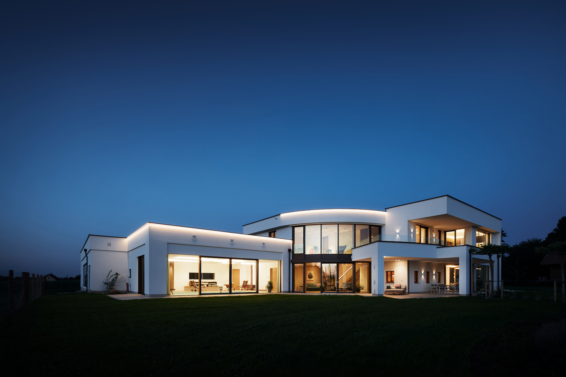 Haus R