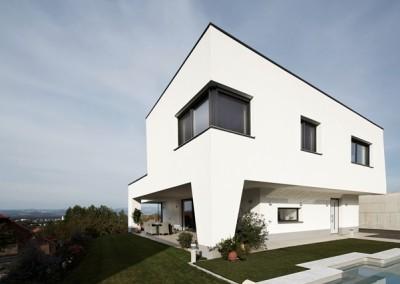 Haus LI